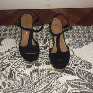 Shoes - Wedges !!